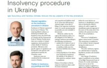 insolvency-procedure-in-ukraine-by-dlf-lawyers-in-ukraine