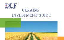 DLF investing in Ukraine narrow