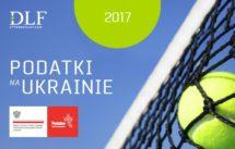 DLF Taxes Polska