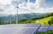 Renewable Energy in Ukraine 2019 DLF Lawyers