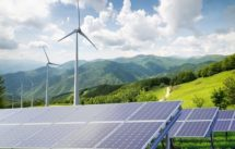Renewable-Energy-in-Ukraine-PV_Ukraine_Erneuerbare_Energie_Photovoltaik_DLF_lawyers