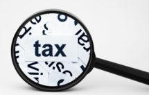 DMB_Fachbeitrag_Steuerrecht_Ukraine_Steuern_Ukraine_DLF