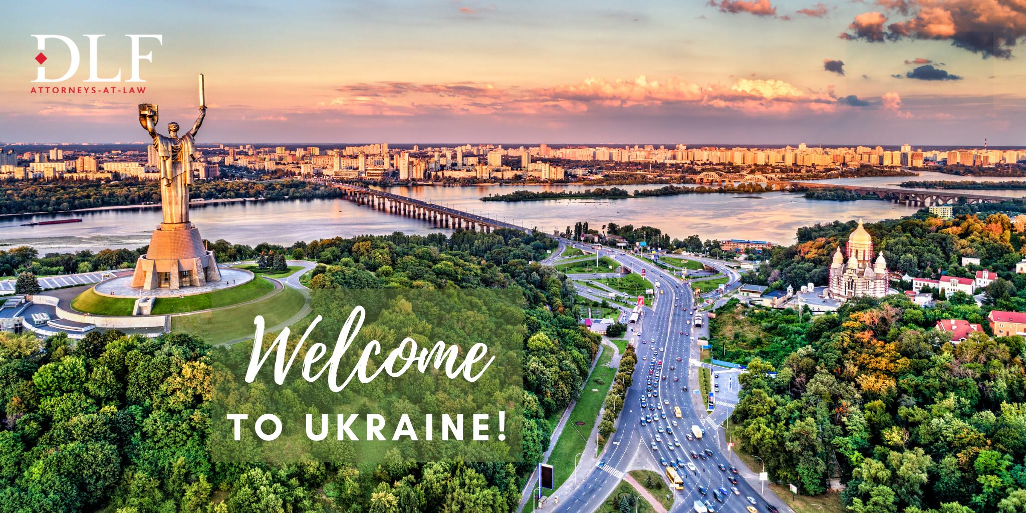 Ukrainer deutschland für arbeitserlaubnis 2020 in Arbeit und