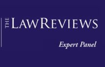 Merger Control in Ukraine - The Law Reviews
